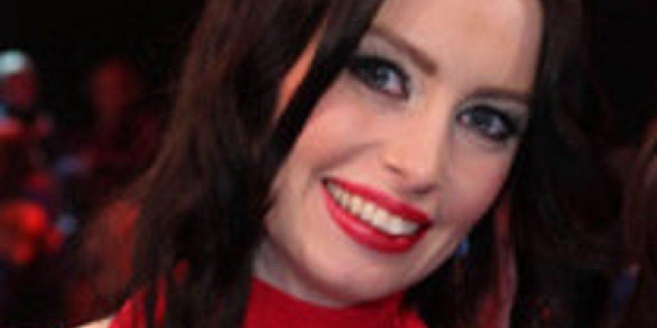 """Popstars: Meike ist neues Mitglied bei """"LaVive""""!"""