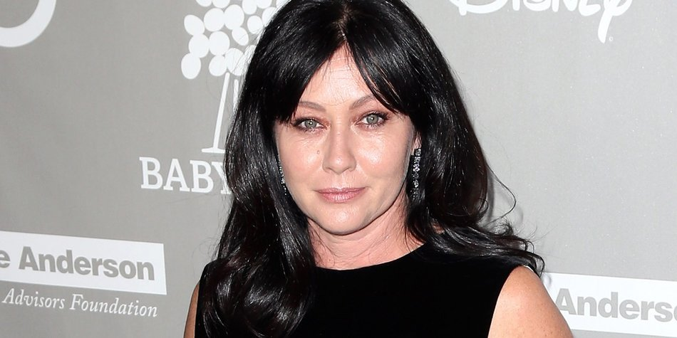 Shannon-Doherty_Dave-Livingston_GettyImages-497300482