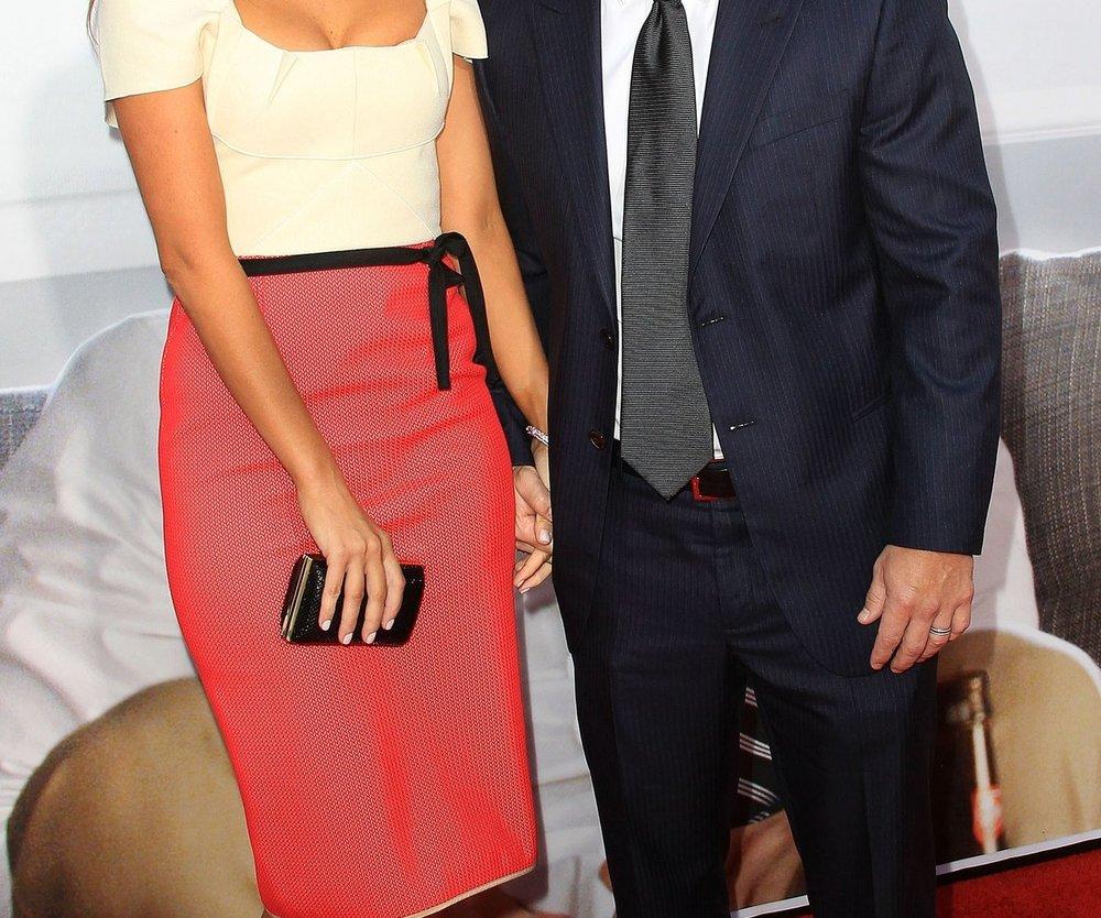 Mark Wahlberg bereut Jugendsünden