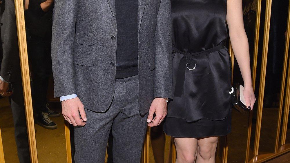 Jennifer Lawrence findet klare Worte für Bradley Cooper