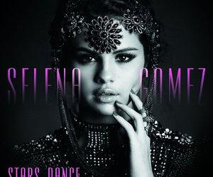 Selena Gomez: Stars Dance