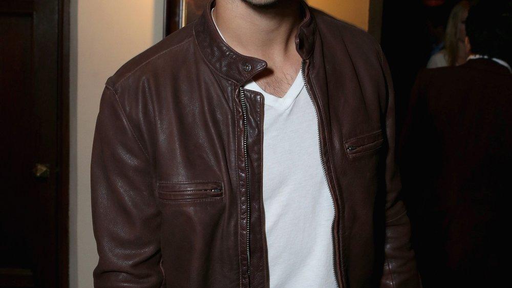 Taylor Lautner feiert gerne in Gay-Bars