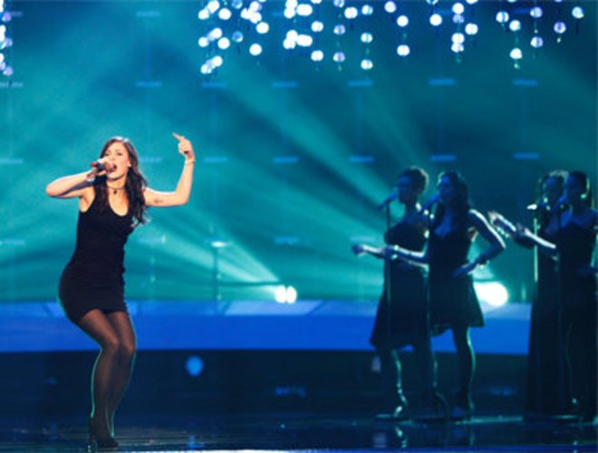 eurovision song contest wetten