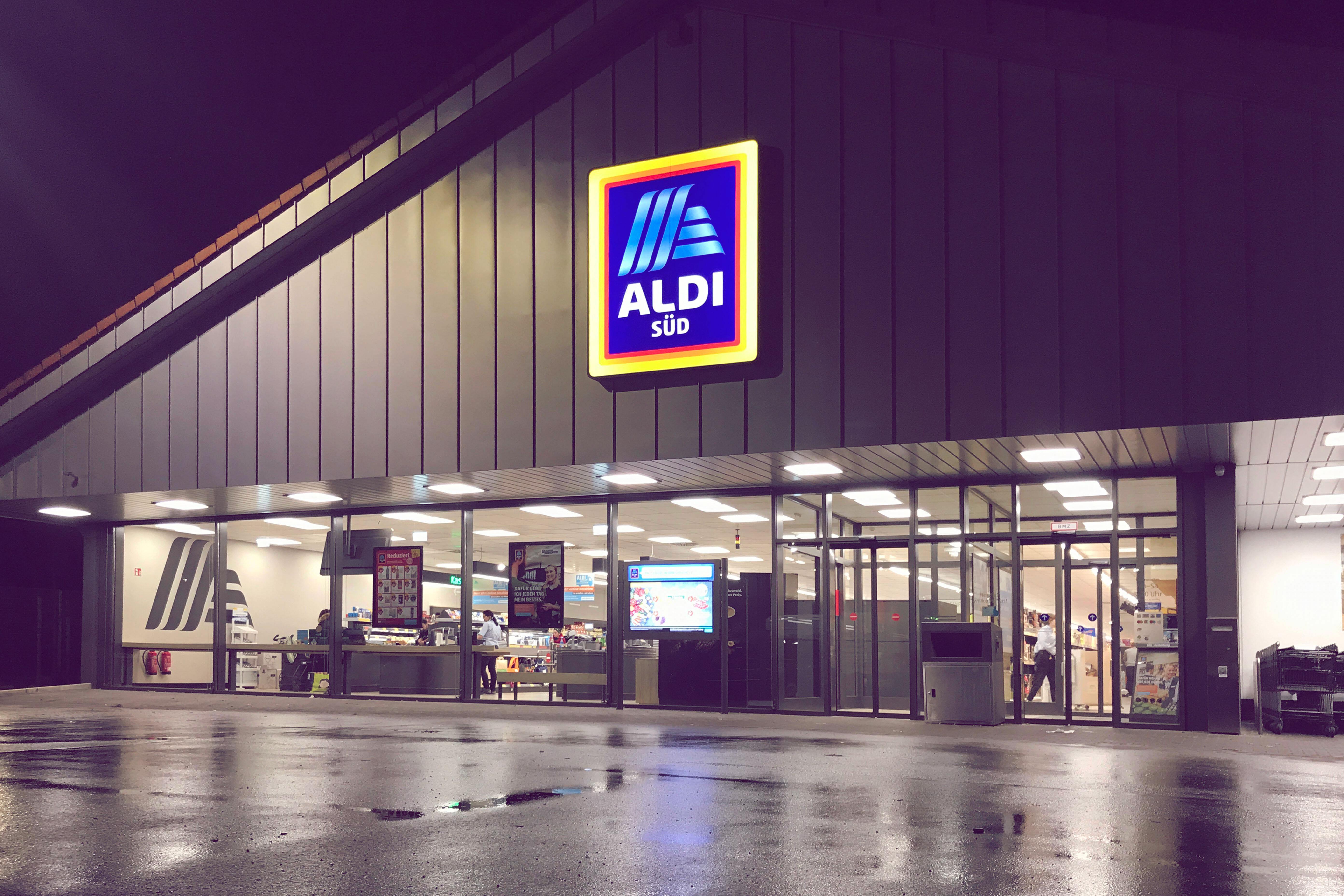 Günstige Alternative: ALDI verkauft jetzt Kochboxen | desired.de