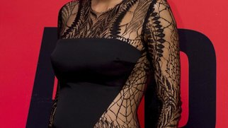 Halle Berry heiratet zum dritten Mal