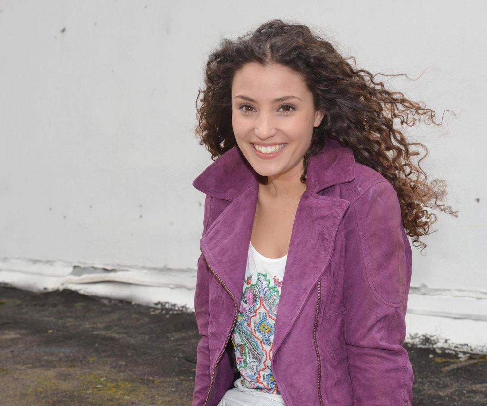 GZSZ: Ayla erhält ihr neues Gesicht