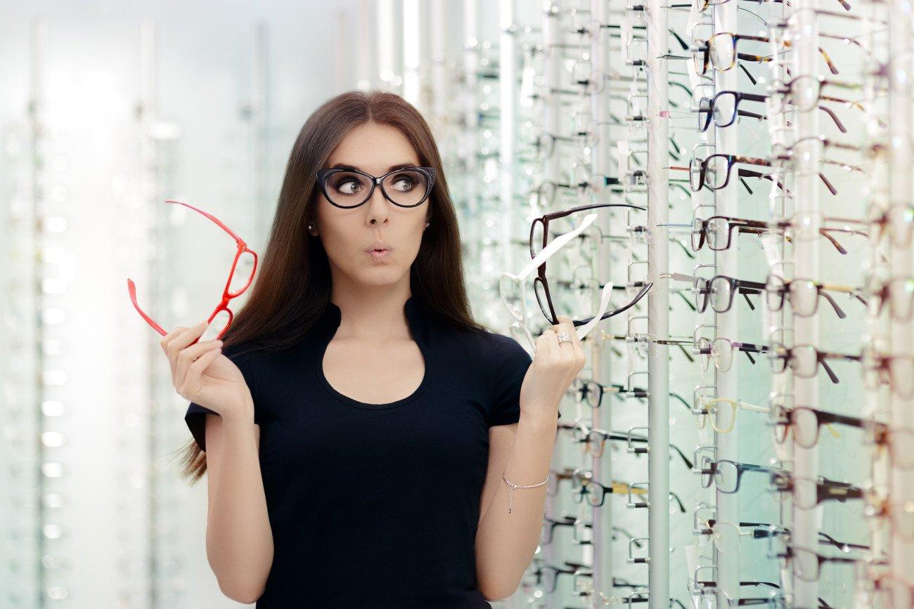 Brille auf Rezept Kosten
