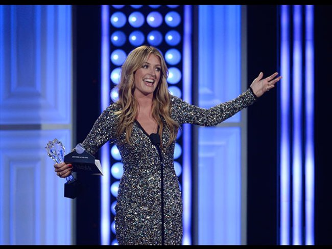 Critics' Choice Television Awards 2015
