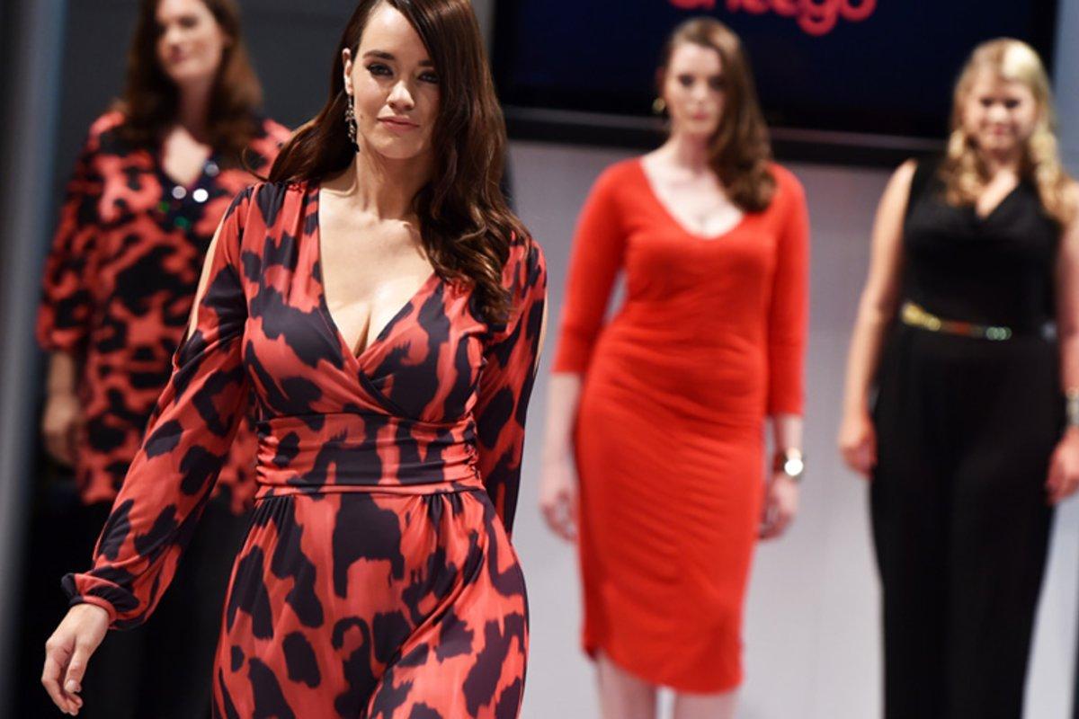 fashion-trickkiste: 10 styling-tricks, die auf der stelle