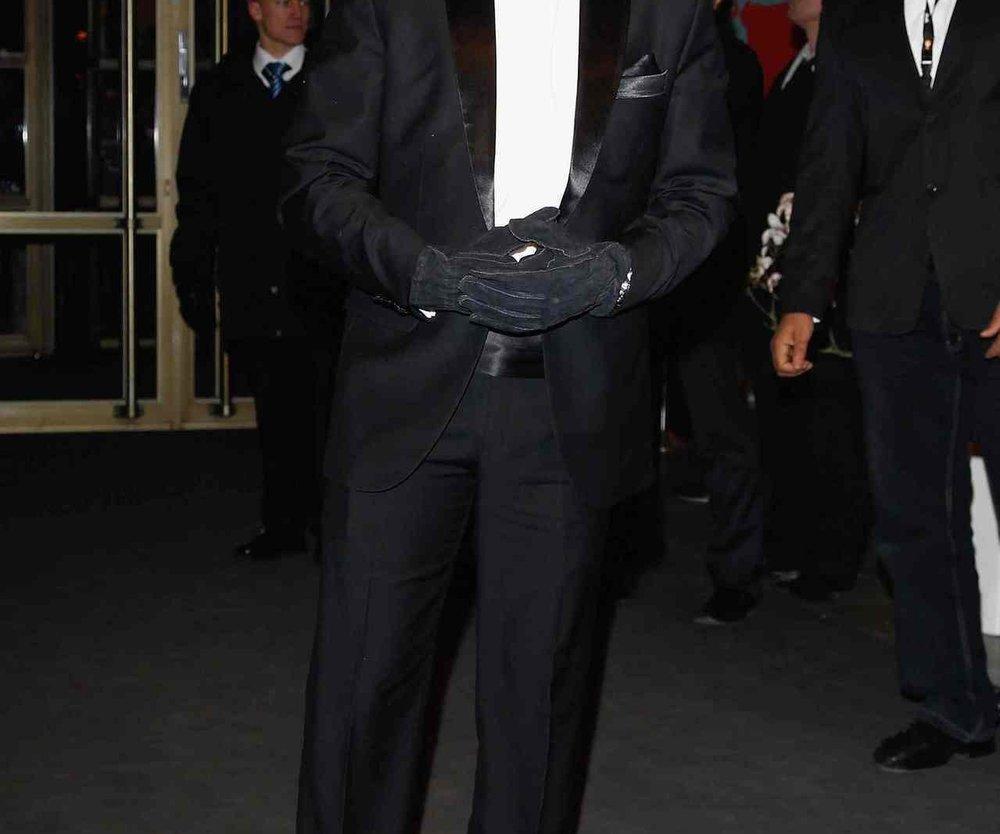 Shah Rukh Khan: Deutsche sind nicht kaltherzig