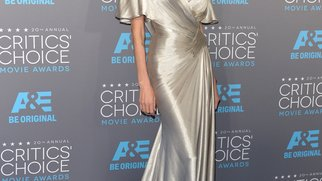 "Angelina Jolie produziert ""The Breadwinner"""