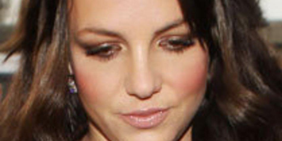Britney Spears: Geschiedene Eltern wieder zusammen?