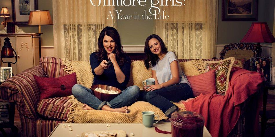 GilmoreGirls_MOVIE_NIGHT_US_Pre