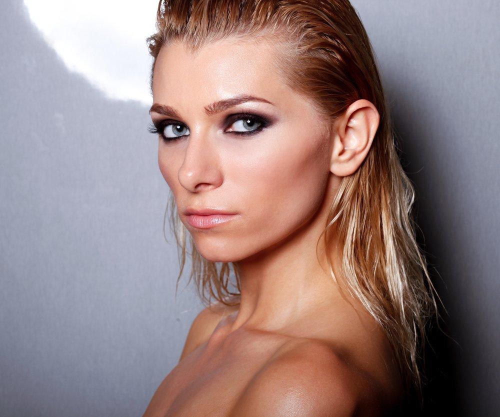 Haare pflegen nach blondierung hausmittel