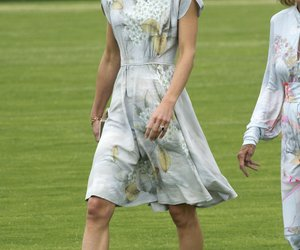 Kate Middleton hat Style
