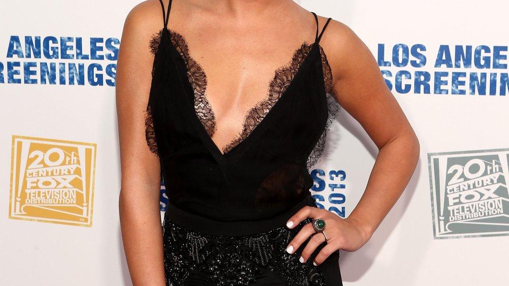 Glee: Lea Michele bekommt ihr eigenes Spinoff