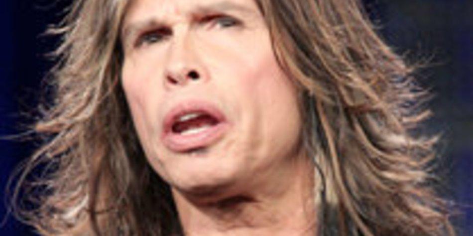 Steven Tyler: Keine Aerosmith-Songs