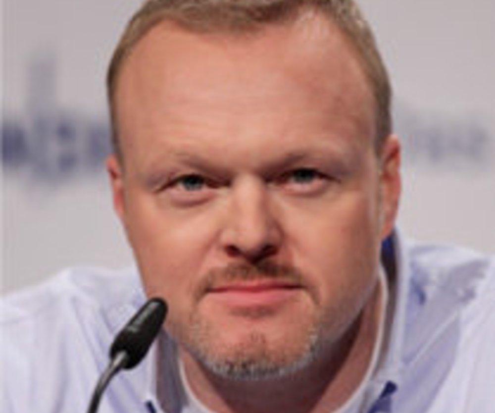 Stefan Raab: Von Student besiegt