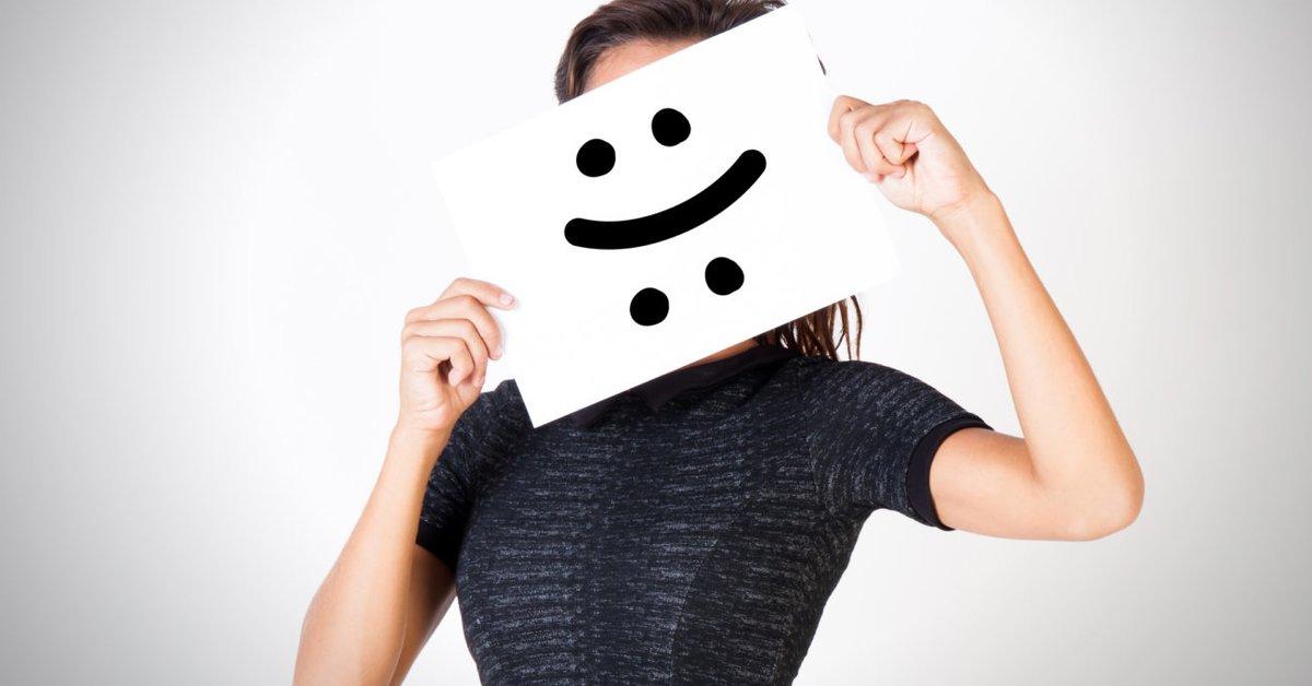 Liste adjektive charaktereigenschaften Die Positive