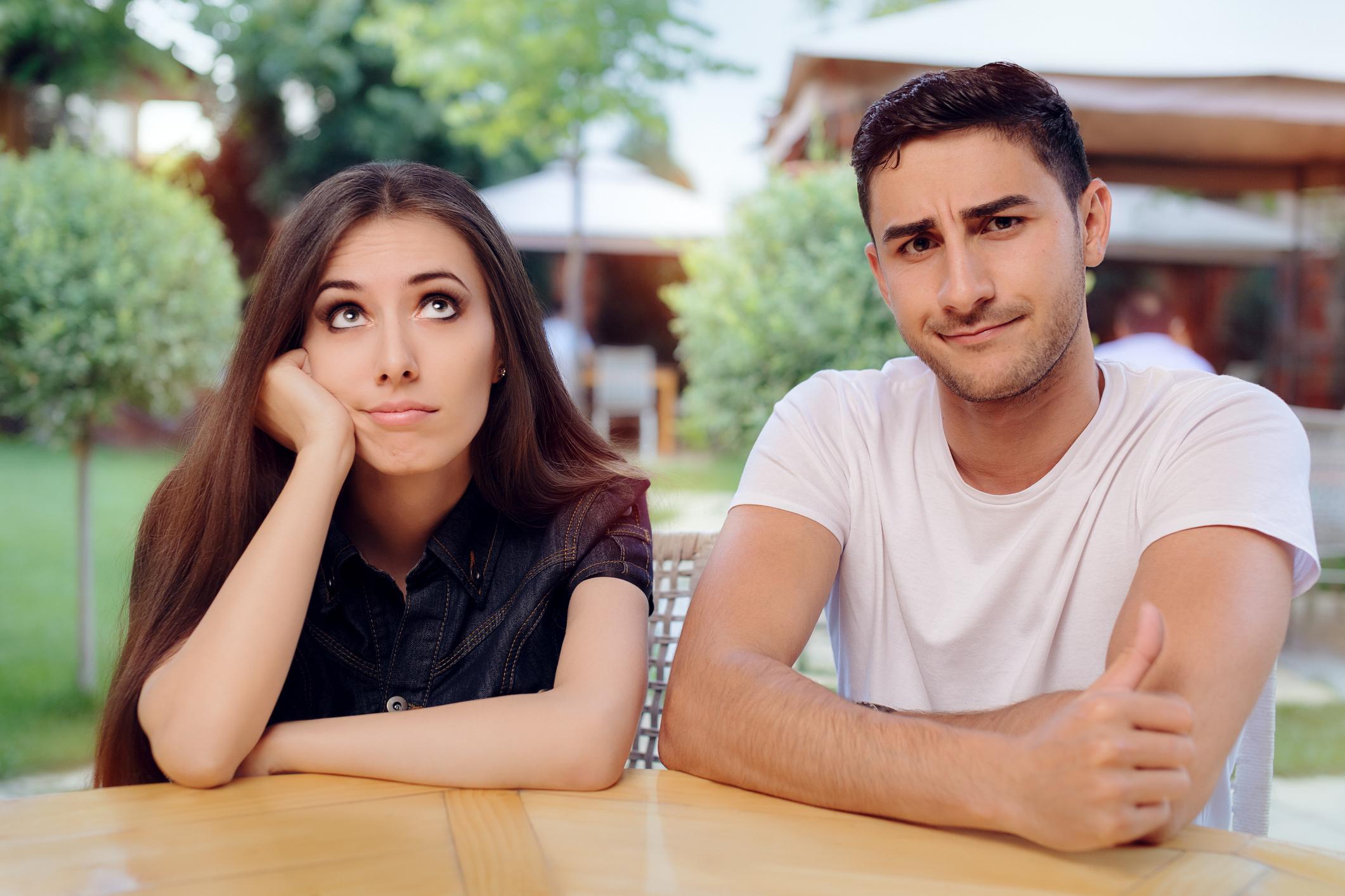 Wem ein guter Dating-Benutzername