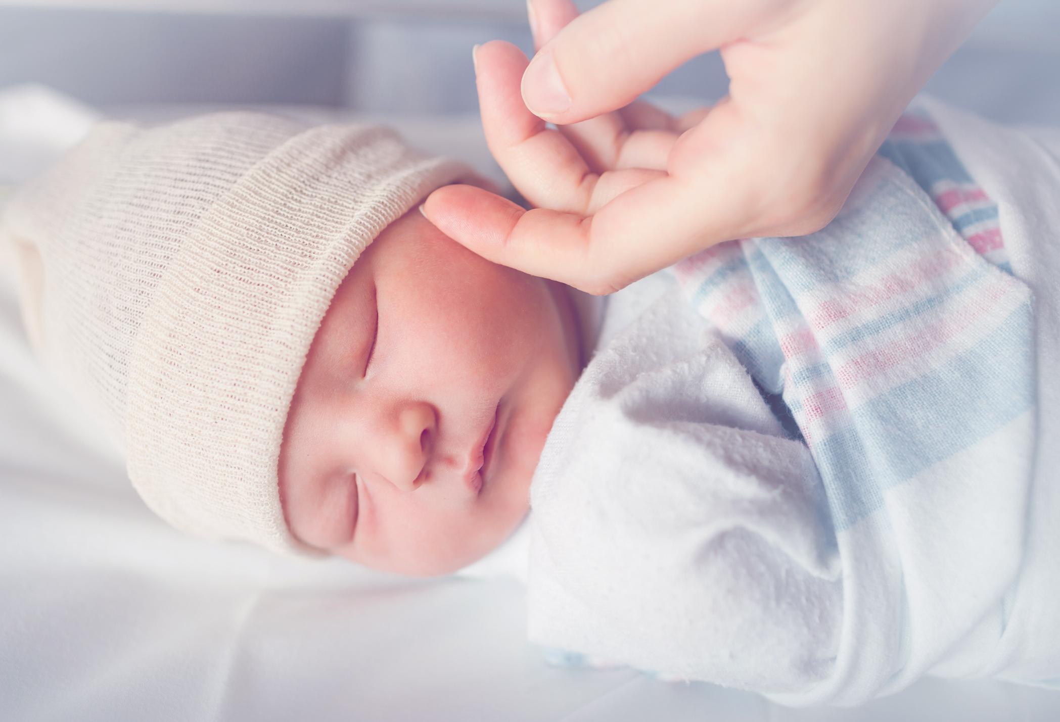 29 Lustige Sprüche Zur Geburt Eines Kindes Desiredde
