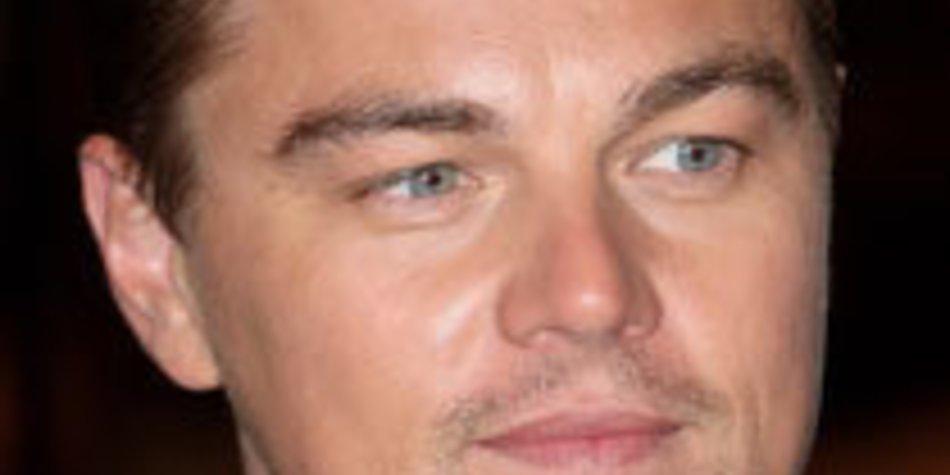 Leonardo DiCaprio: Wird er zum Judentum konvertieren?
