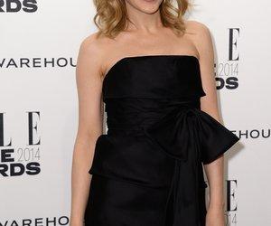 Kylie Minogue möchte James Bond um den Finger wickeln