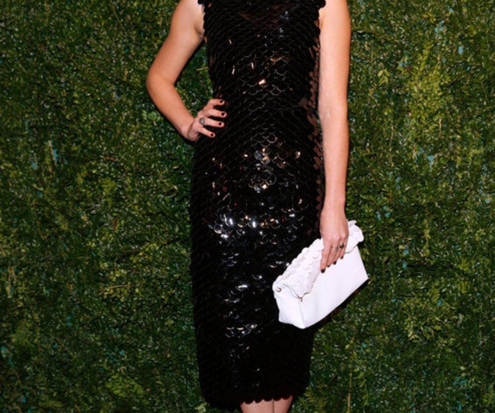 London Evening Standard Theatre Awards: So glamourös ging es zu