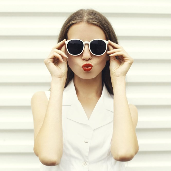 Sonnenbrille kaufen