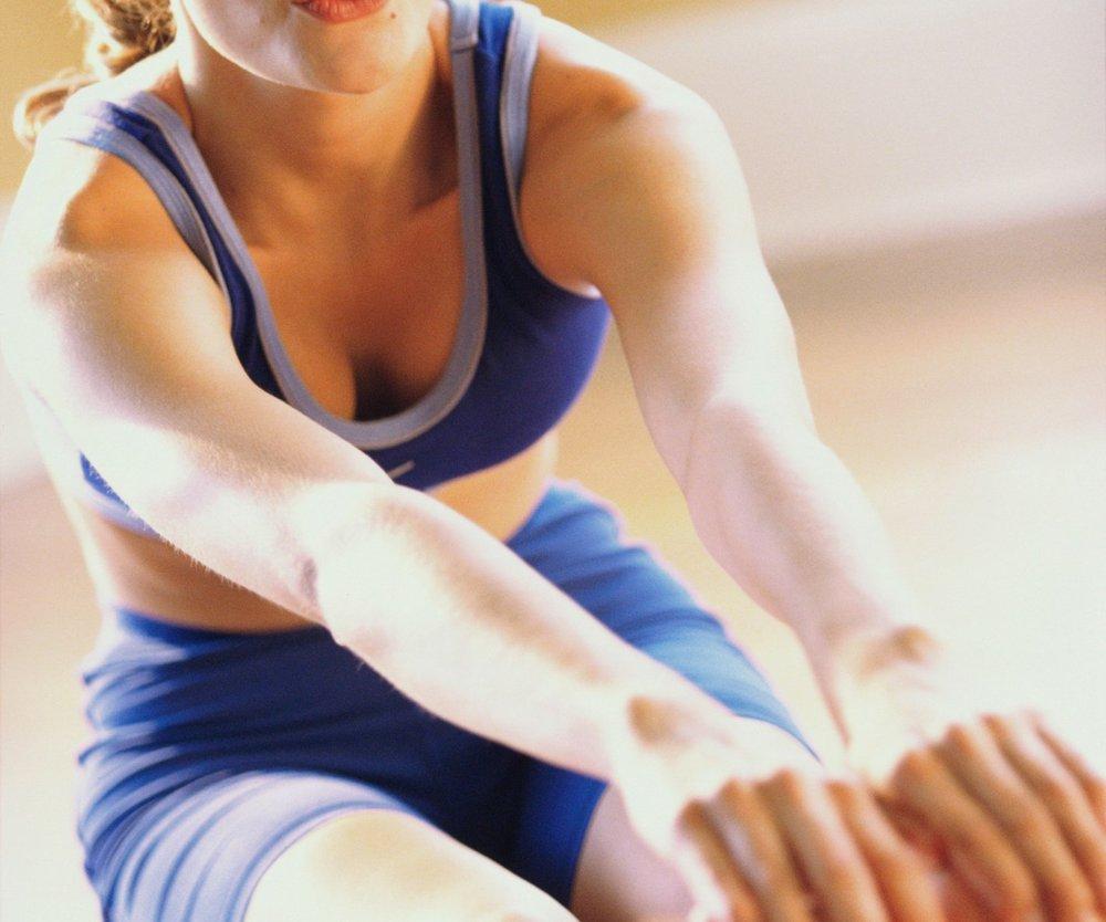Online Fitnessstudio: Was verspricht der neue Trend?