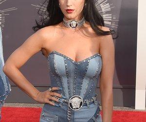 Katy Perry: Datet sie jetzt Harry Styles?