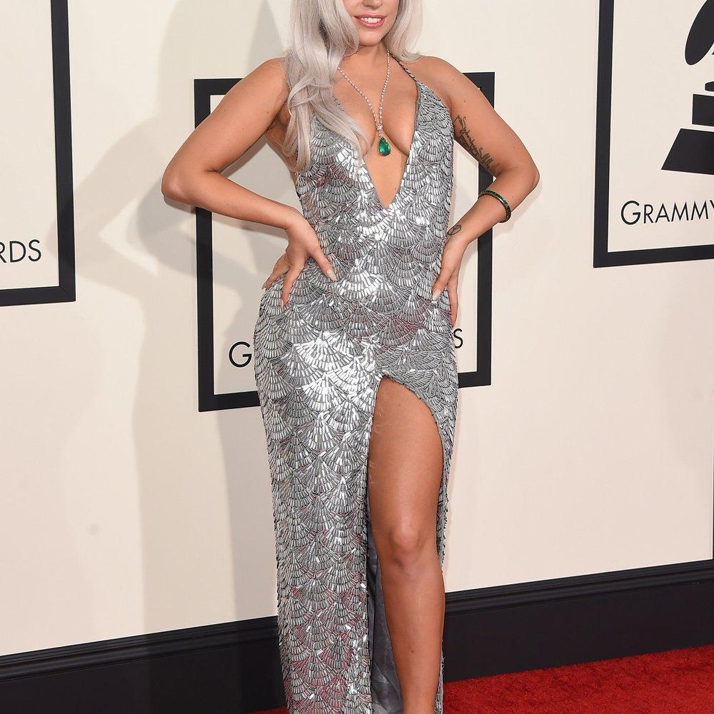 Lady Gaga ist verlobt
