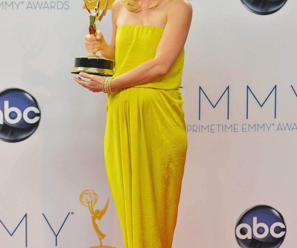 Emmy Awards 2012: Der wichtigste Fersehpreis der Welt