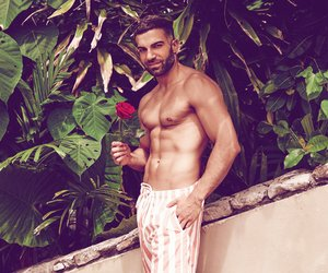Bachelor in Paradise: Rafi outet sich als schwul