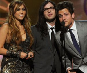 Miley Cyrus: Erst lässig, dann chic!