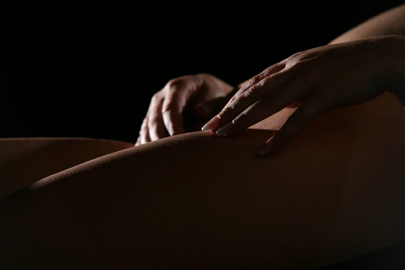 Sexfantasien