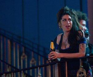 Amy Winehouse: Zurück in der Entzugsklinik