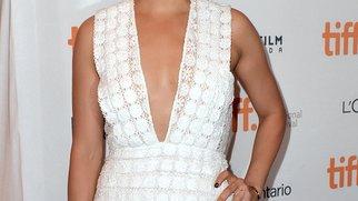 Mila Kunis: Trägt sie die Klamotten von Demi Moore?