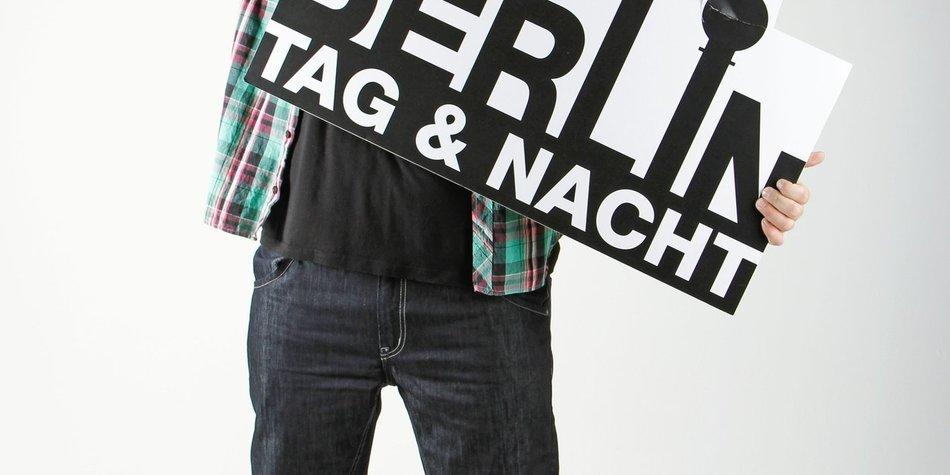 Berlin Tag und Nacht: Wer geht, wer bleibt?
