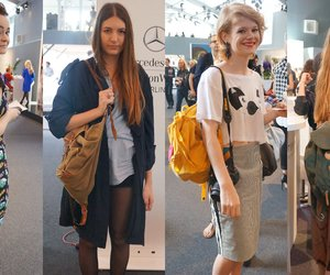 Fashion-Girls