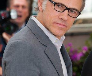 Filmfestspiele Cannes 2013: Schüsse und Christoph Waltz mittendrin!