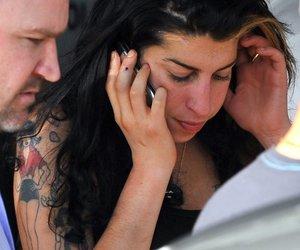 Amy Winehouse letzter Auftritt
