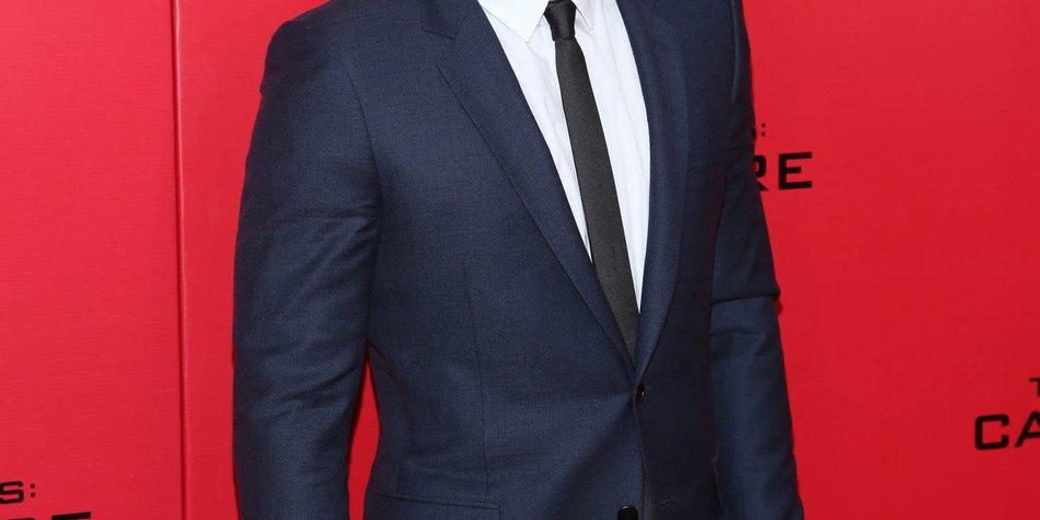 Nina Dobrev und Liam Hemsworth sind kein Paar