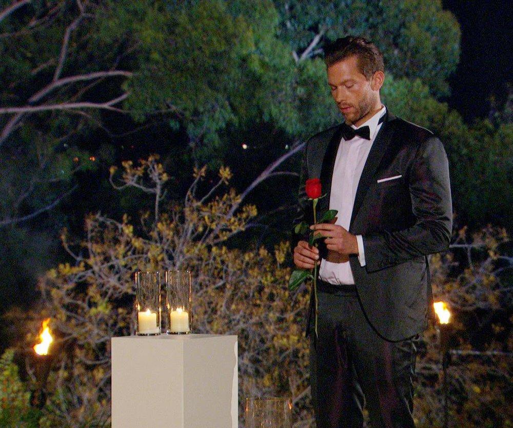Der Bachelor: Die finale Entscheidung naht