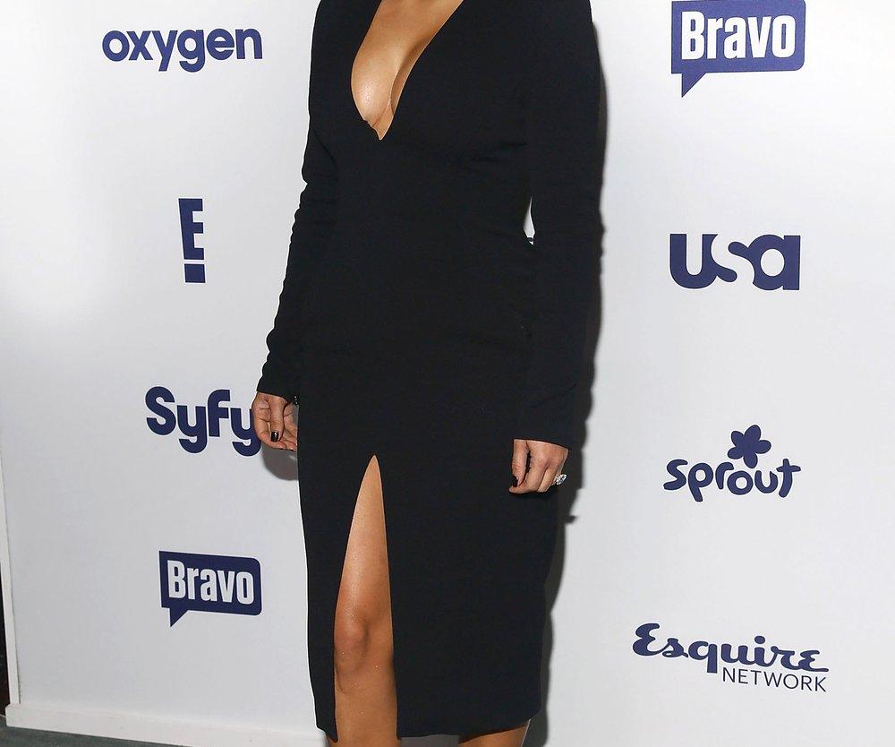 Kim Kardashian kassiert Millionen für Hochzeitsfotos