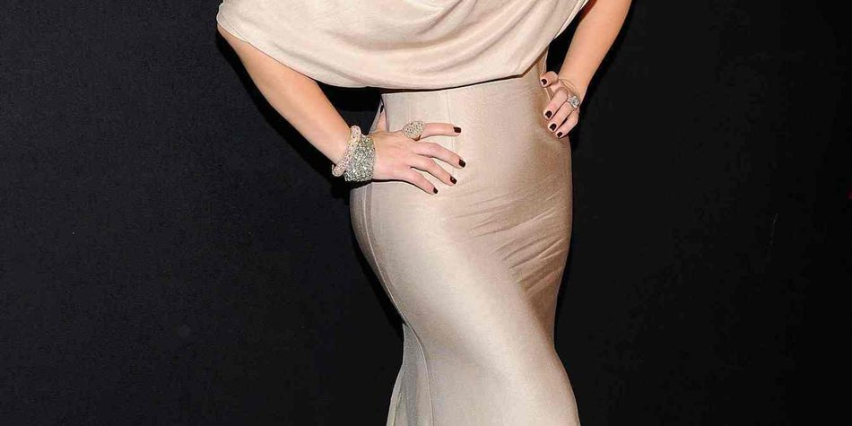 Kim Kardashian: Ex-Mann hat Leben ruiniert