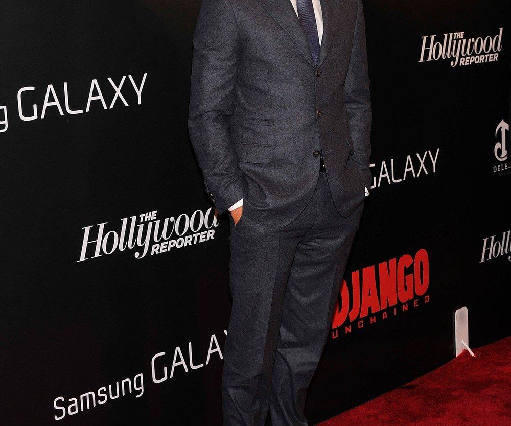 Leonardo DiCaprio nutzte Erfolg durch Titanic nicht