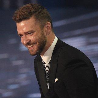 Superstar Justin Timberlake bringt die Weltpremiere seinen neues Songs zum ESC nach Stockholm mit.