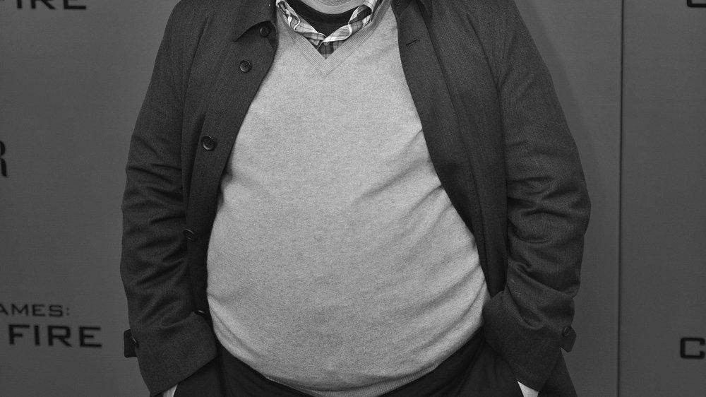 Philip Seymour Hoffman: Hollywood ist erschüttert