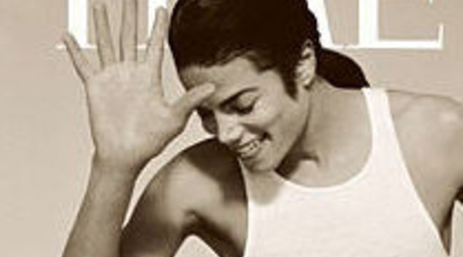 Sonderauflage Time Magazine zu Michael Jacksons Tod